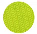 AveryDennison マイクロプリズム反射シート各色(T6501)