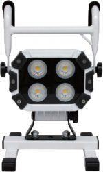 充電式LED作業灯(40Wタイプ)